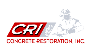 Concrete Restoration Inc