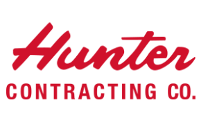 Hunter Contracting Co