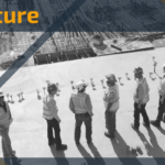 5 Tips To Create Company Culture in Construction