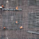 Construction Workforce Shortage Is A Big Problem,  And How You Can Fix It