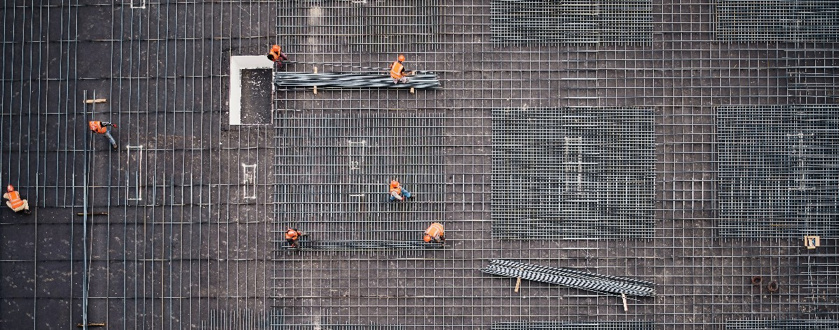 construction workforce shortage