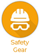 safety-gear